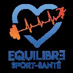 Salle de Sport / Coaching Sportif